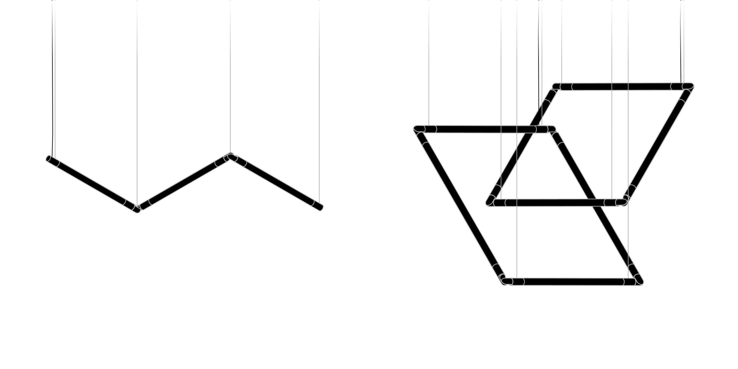 Configurations_2