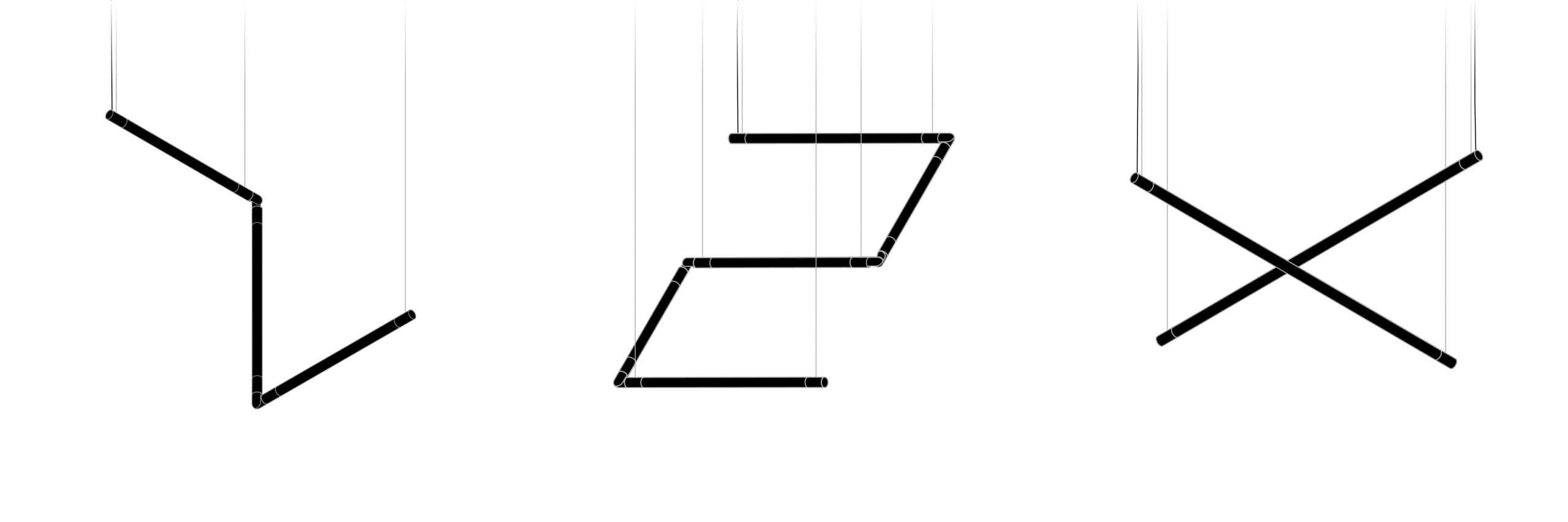 Configurations_3