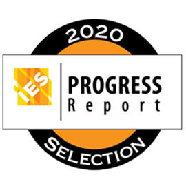 Microsoft Word - Progress Report Index Accepted Products 2020.do