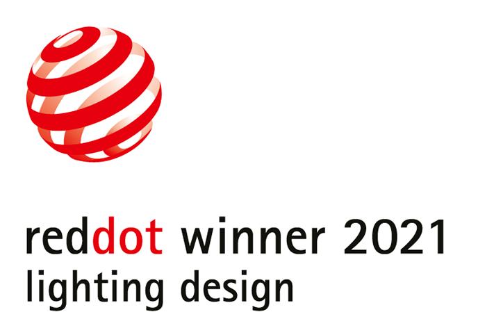 PD2021_RD_lighting